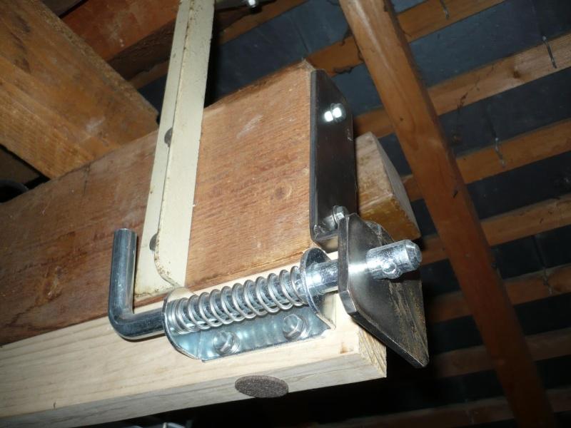La sécurité de vos atelier P1040366