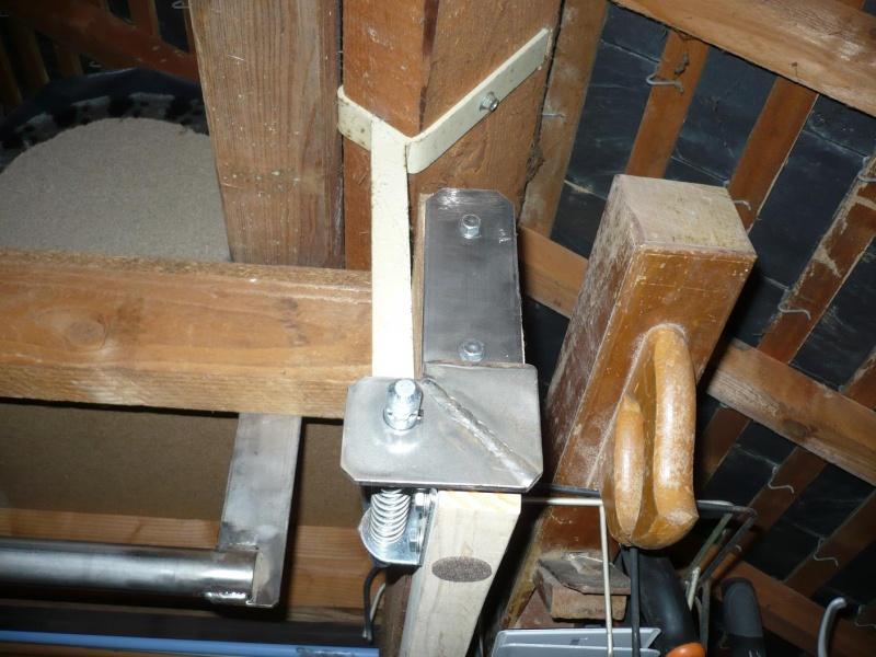 La sécurité de vos atelier P1040367