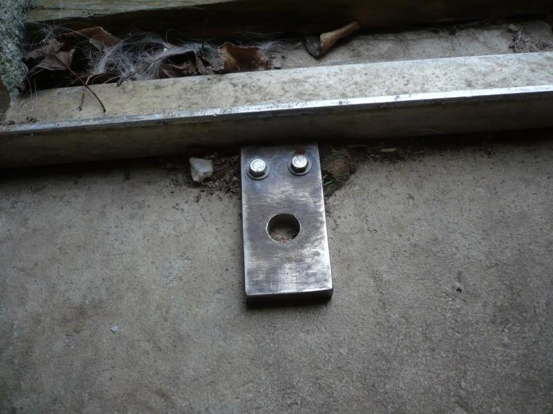 La sécurité de vos atelier P1040368