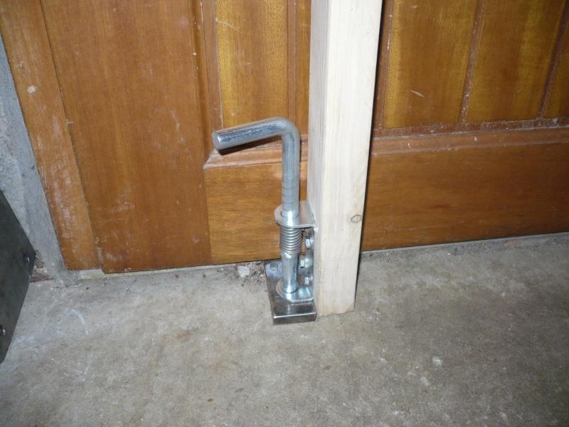 La sécurité de vos atelier P1040369