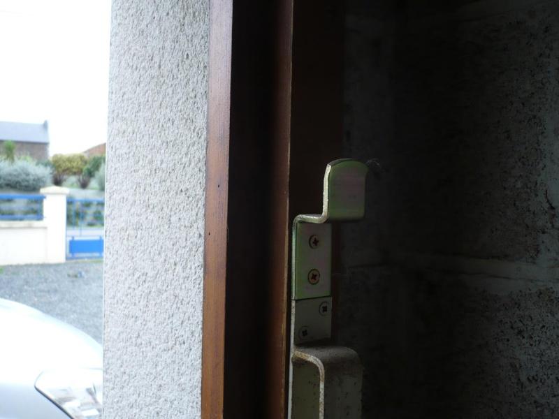 La sécurité de vos atelier P1040371