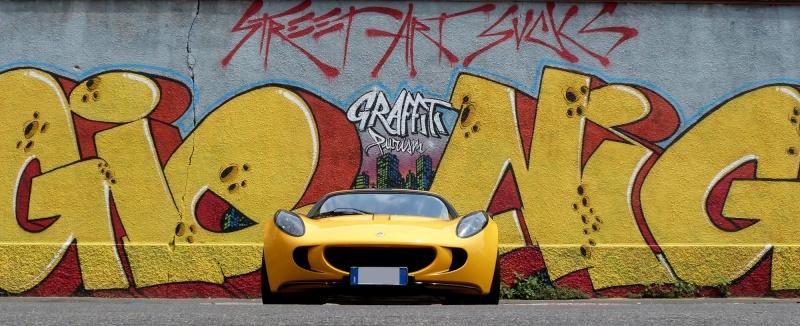 Lotus Exige 240R...restiling! 5_210
