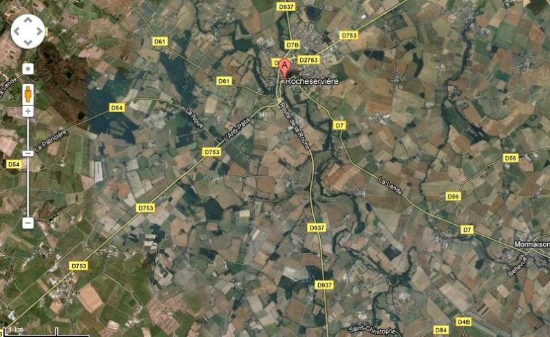 2011: le 21/11 à 21h15 - PAN - Rocheservière (85) Roch10