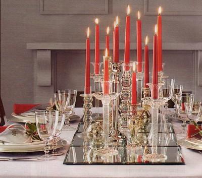 Centre de table pour Noël Img_0012