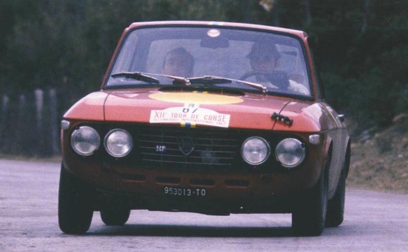 pilota Giovanni Marini Tour_d12