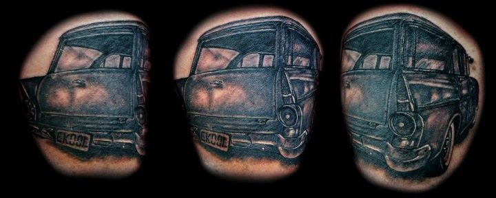 Tattoos.... - Page 2 Ek_ink11