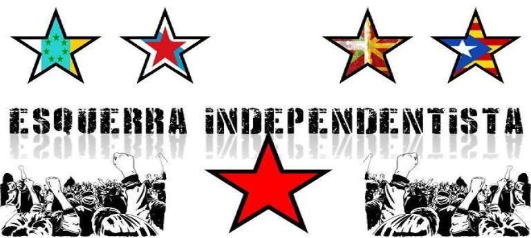 Esquerra Independentista