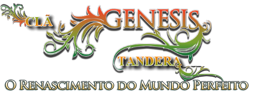 Clan Tandera PW