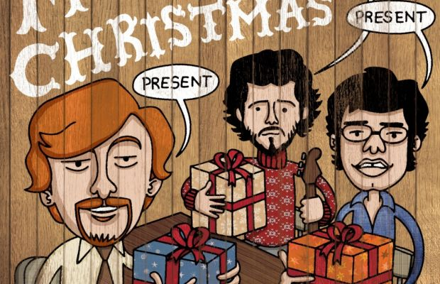 Il 3d degli auguri di Natale - Pagina 2 Mc10