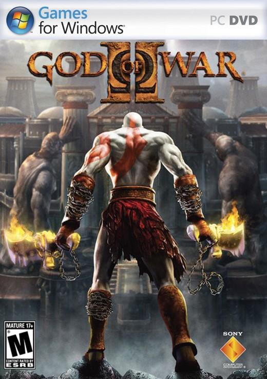 نفراد تاام : لعبة الاكشن الخرافية God Of War 2 نسخة FullRip بمساحة 7.44 جيجا على اكثر من سيرفر فرصة لا تعوض Gg22n-10