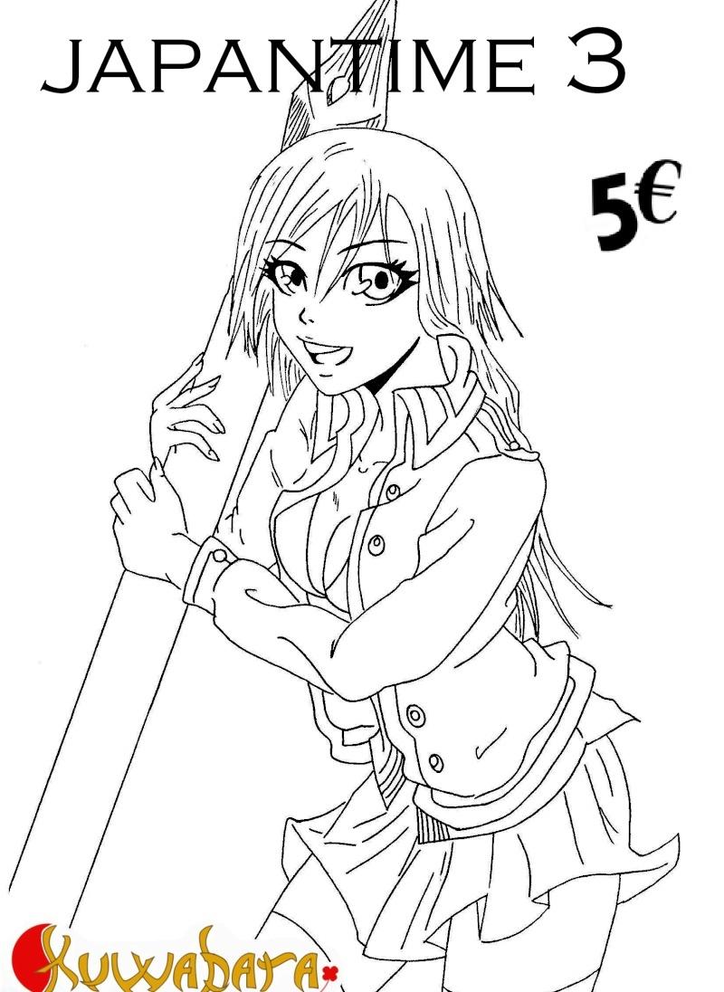 dessins mangakahanna - Page 12 Japant10
