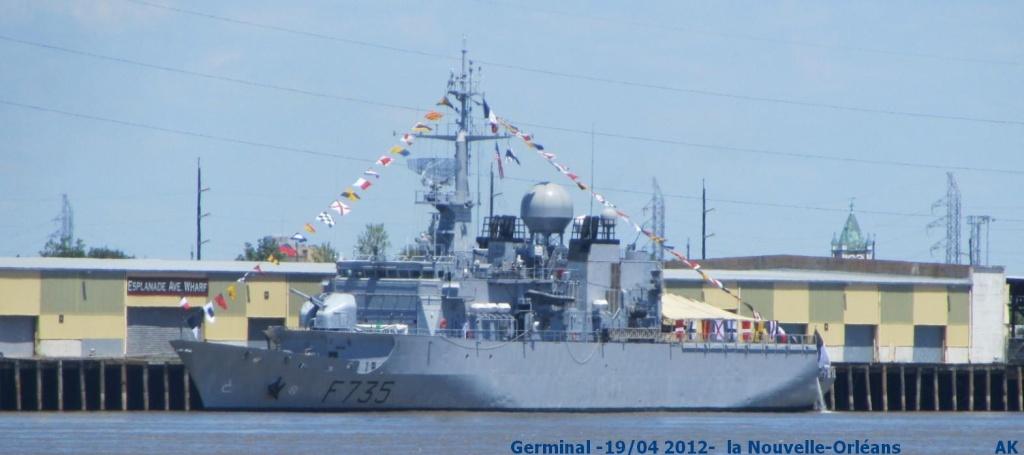Germinal (frégate de surveillance) Img_1710