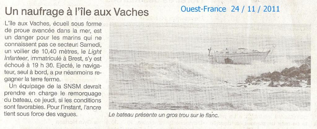 [Vie  des ports] LE PORT D'AUDIERNE - Page 7 Numari10