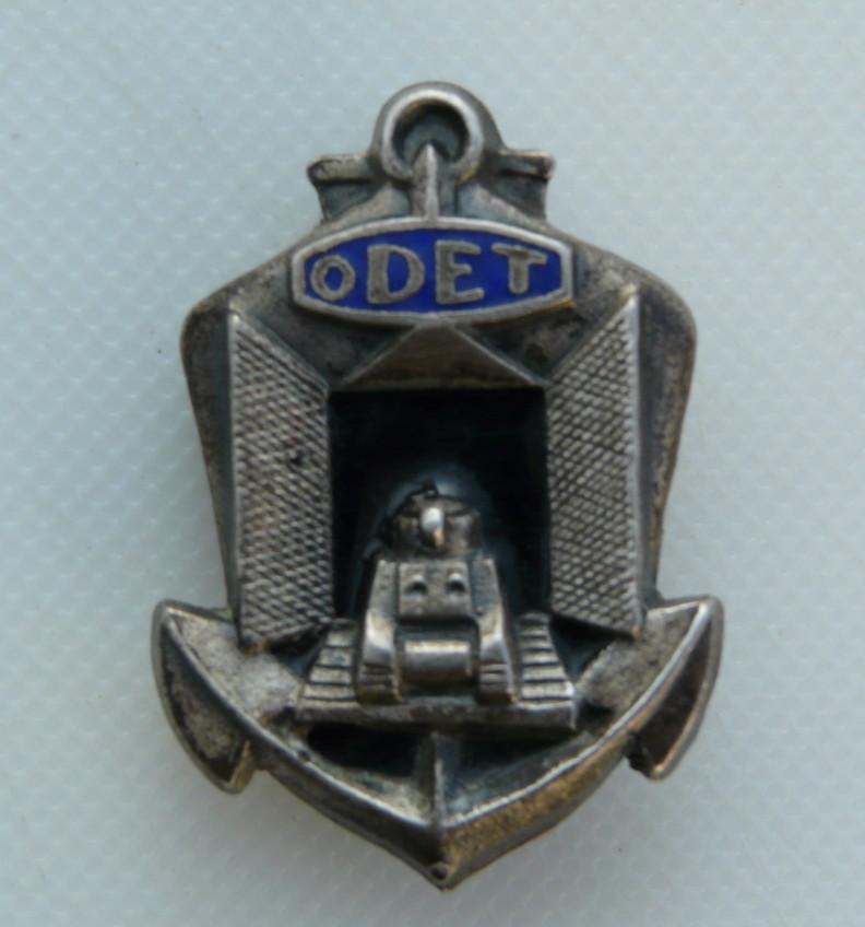 ODET (LST) P1170310
