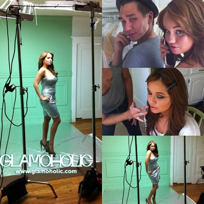 Glamoholic Behind the Scenes! Pageaa11