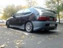 My Corolla Si Type Back_s10