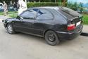 My Corolla Si Type Dddd_d10