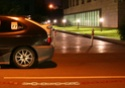 My Corolla Si Type Ddddnd12