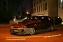 My Corolla Si Type Ddddnd13