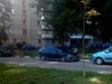 My Corolla Si Type On_str11