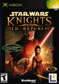 Star Wars - Knights Of The Old Republic I et II Images10