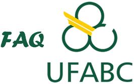 FAQ UFABC - SISU 2012