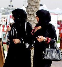 டுபாய் பெண்களின் புரட்சி...! Dubaif10