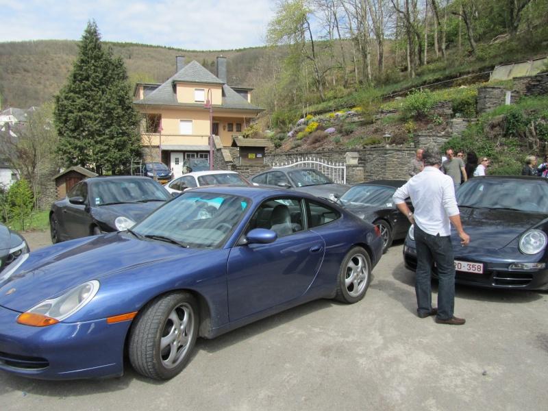 sortie Porsche Belgique-les photos du Kiki 1are_s11