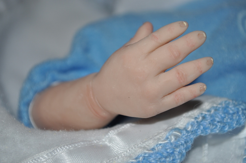 Polymer Clay-Babies zu verkaufen 018_8010