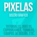 Sacale provecho al éxito de Pixelas. Afiliate al foro ahora. Pixeco21