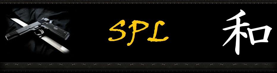 SPL Clan