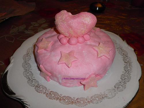 gâteau avec des coeurs - Page 7 Imgp0314