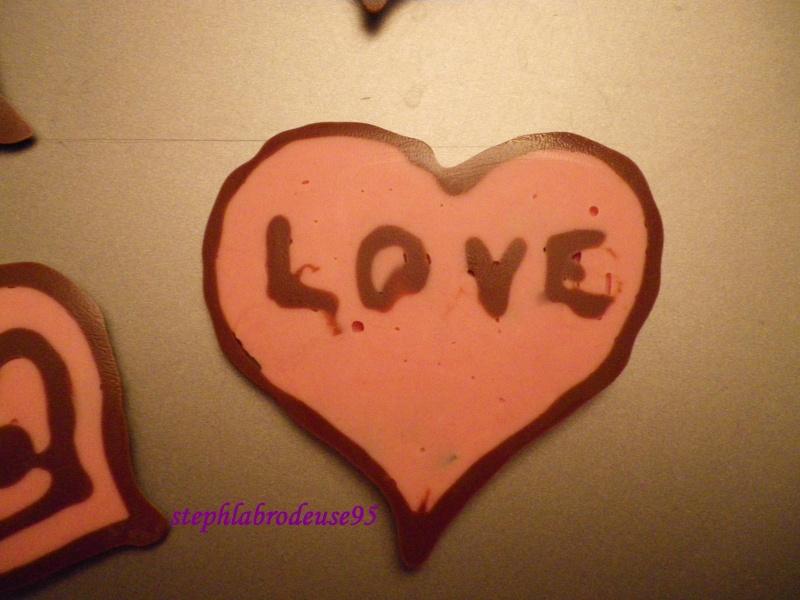 Coeurs en chocolat - Page 2 Imgp0911