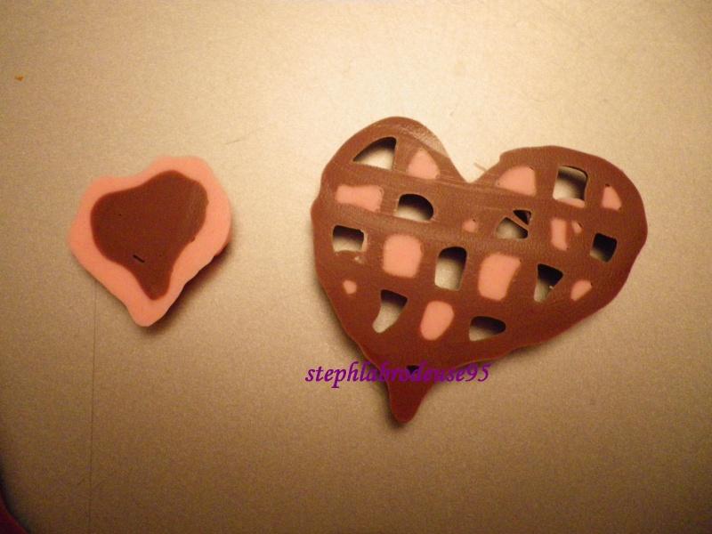 Coeurs en chocolat - Page 2 Imgp0912