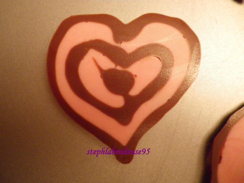 Coeurs en chocolat - Page 2 Imgp0914