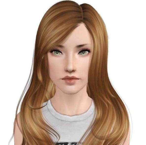 Dana Monroe Head_s10