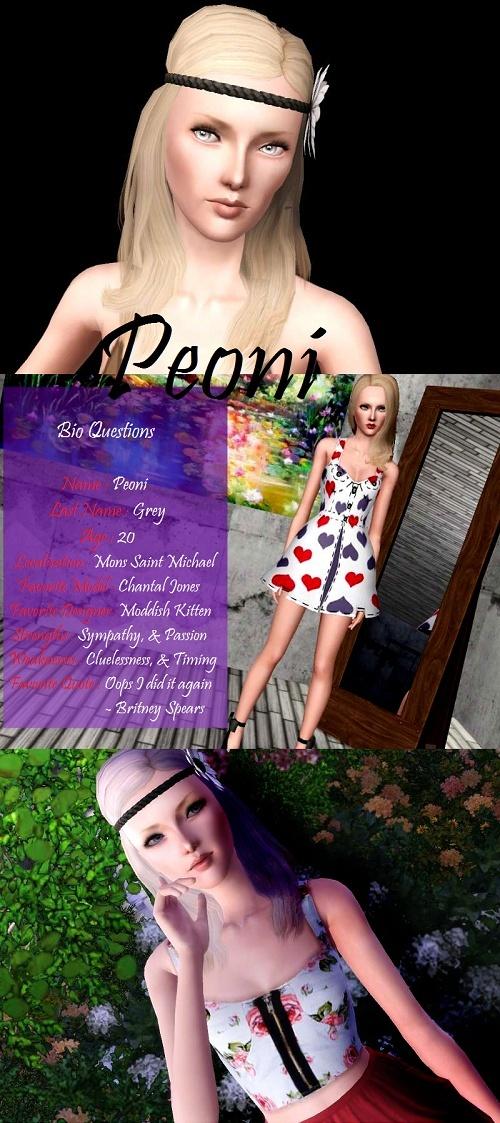 Peoni Grey (Not Complete!) Peoni_10