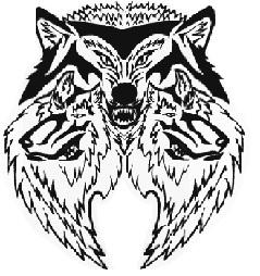 Форум Страйкбольной команды Волки