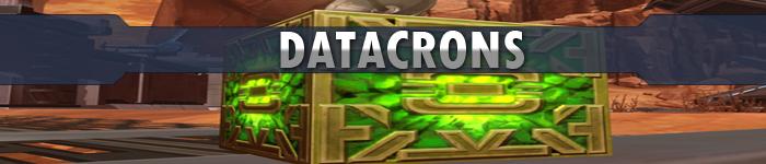 [Guide] Les Datacrons Bannia10