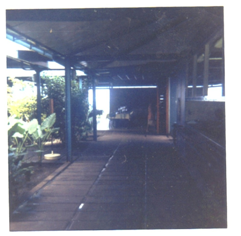 [Divers campagne C.E.P] L'hebergement au Taone - Page 2 Tahiti10