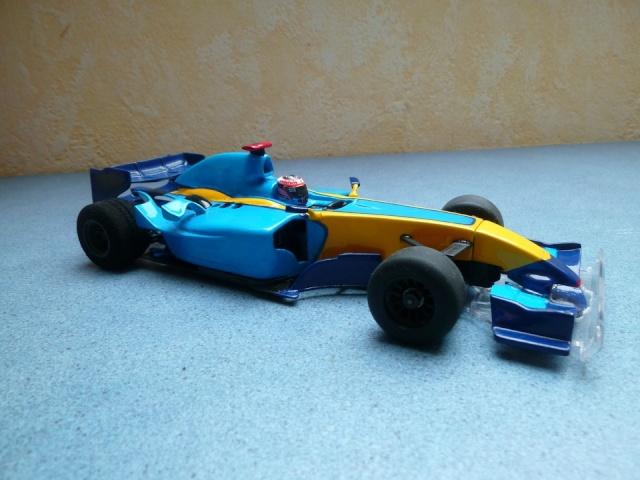 le preums garage P1020717