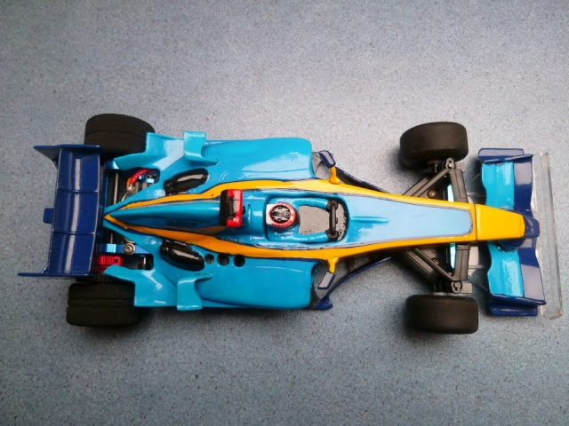 le preums garage P1020718
