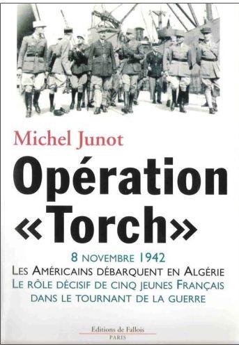 Opération TORCH Livret10