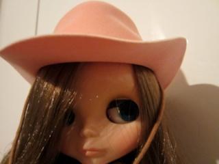 Urban Cowgirl //RBL Img_0220