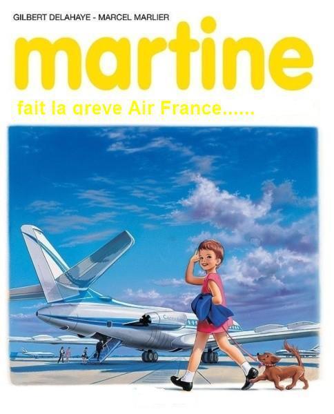Je veux devenir pilote de ligne 38132910