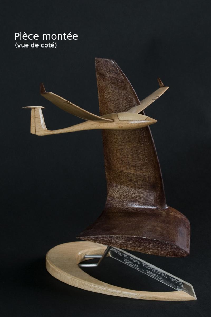Sculptures d'Aéronefs Pmcota10