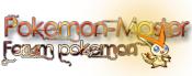 Poke Plus forumgratuit Bouton10
