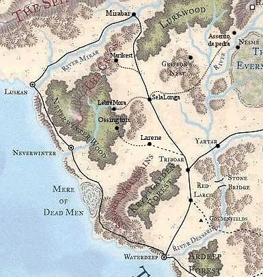 Mapas de Neverwinter Mapa_d10