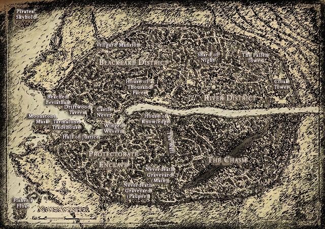 Mapas de Neverwinter Neverw10