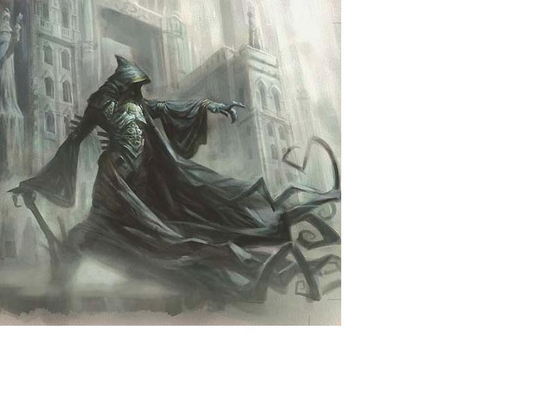 Art Gallery Wraith10